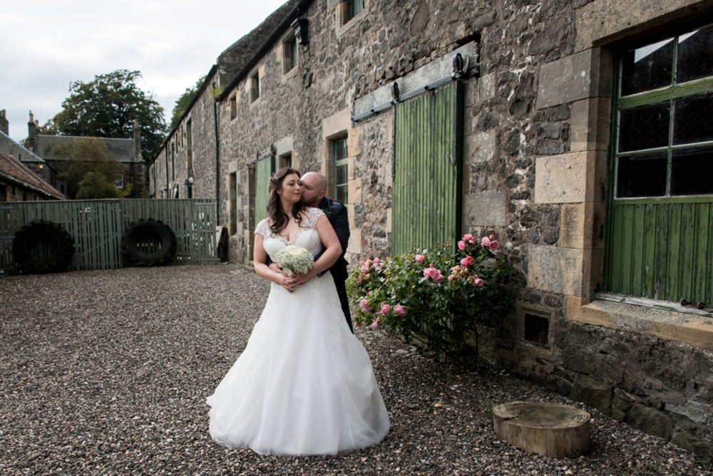 2017-09-23 (Mearns) Pratis Farm Wedding Photography140846.jpg