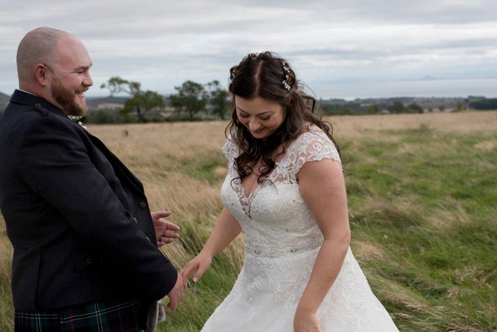 2017-09-23 (Mearns) Pratis Farm Wedding Photography142549.jpg