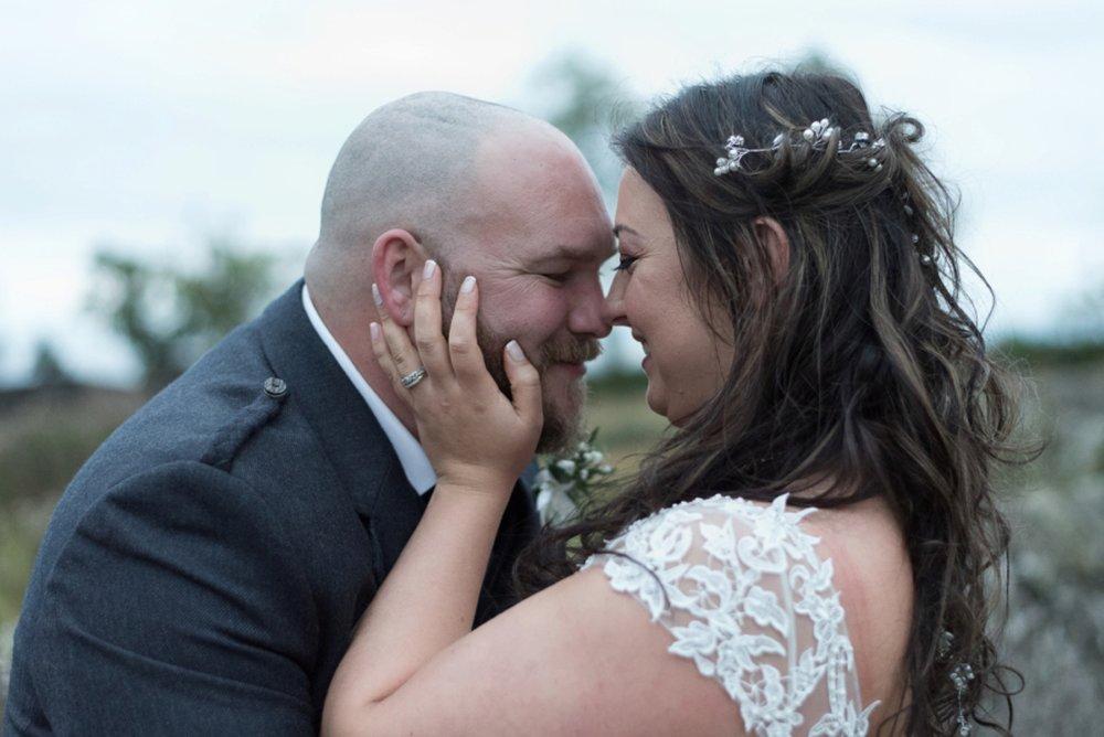 2017-09-23 (Mearns) Pratis Farm Wedding Photography190543.jpg