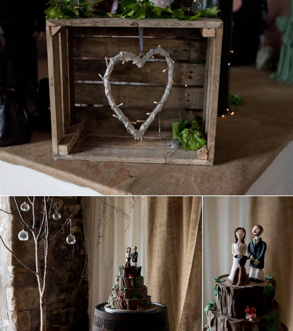 2017-09-23 (Mearns) Pratis Farm Wedding Photography142956.jpg