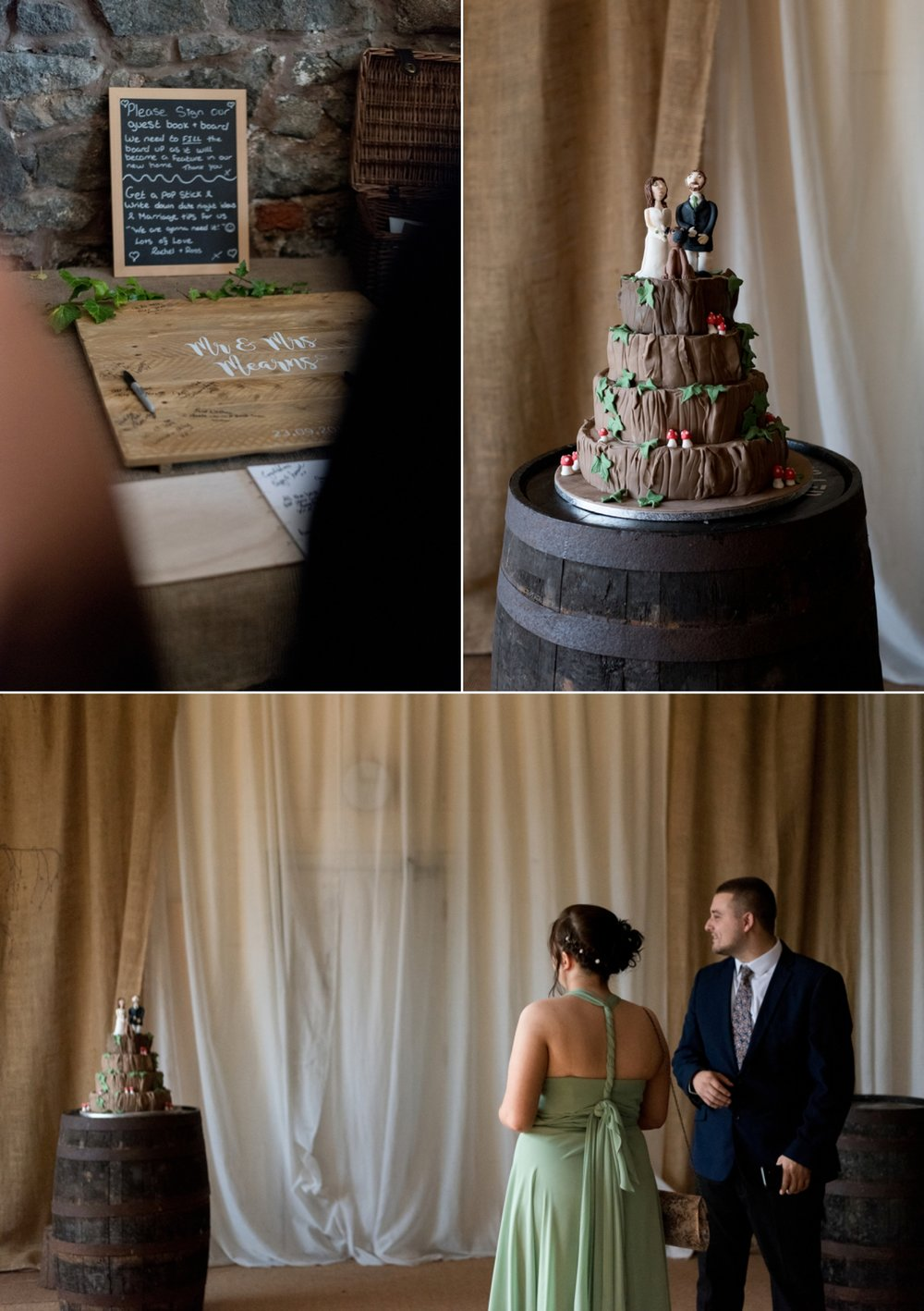 2017-09-23 (Mearns) Pratis Farm Wedding Photography124351.jpg