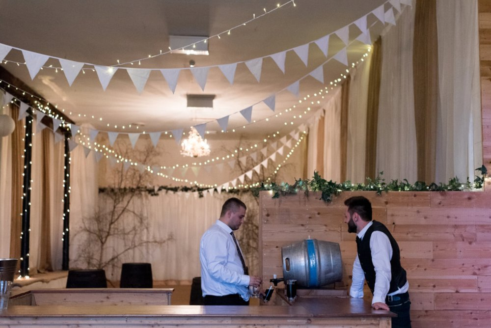 2017-09-23 (Mearns) Pratis Farm Wedding Photography182532.jpg
