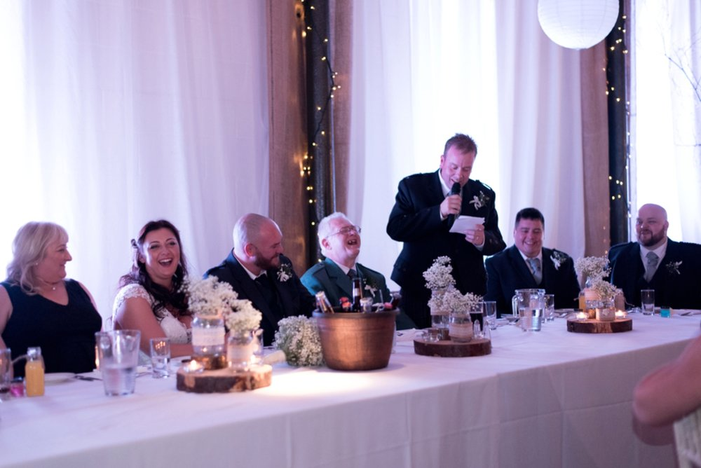 2017-09-23 (Mearns) Pratis Farm Wedding Photography163011.jpg