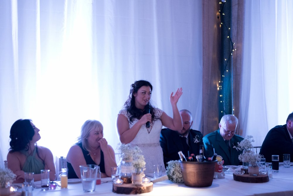 2017-09-23 (Mearns) Pratis Farm Wedding Photography163138.jpg