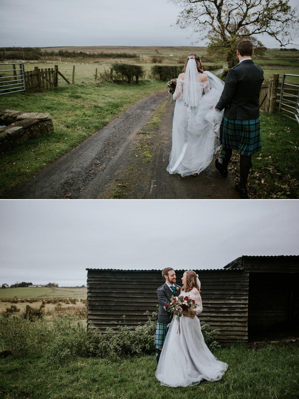 HarelawFarm_Ayrshire_Nuala&Colin_IntheNameofLovePhotography_0117.jpg