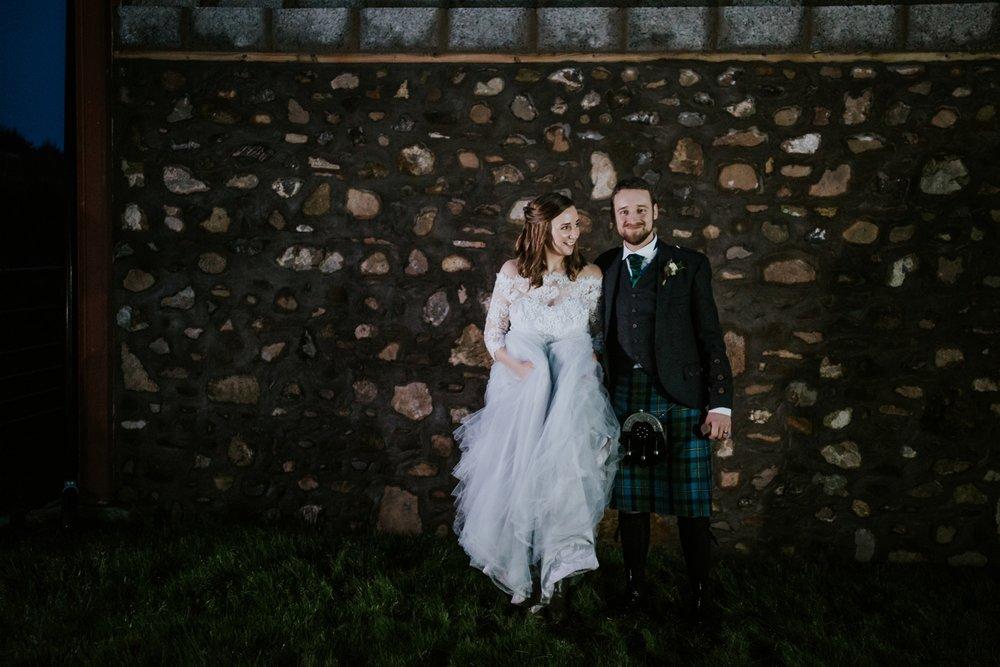 HarelawFarm_Ayrshire_Nuala&Colin_IntheNameofLovePhotography_0137.jpg