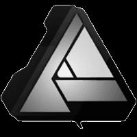 Affinity Designer App
