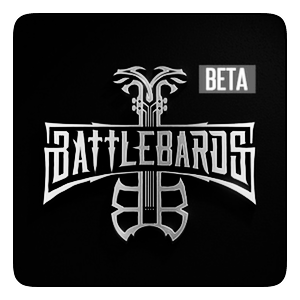 Battlebards Audio