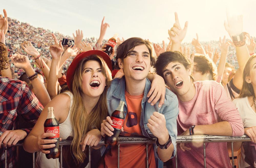 coca cola in concert 04.jpg