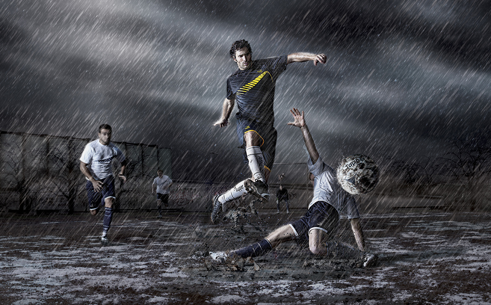 FutbolOKsinmuñeco.jpg