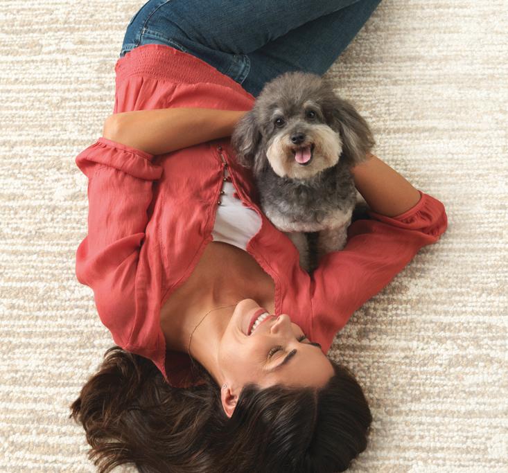 12-dog chow 2011_Page_1ok.jpg