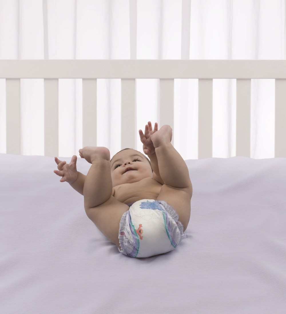 Bebe-Cuna5.jpg