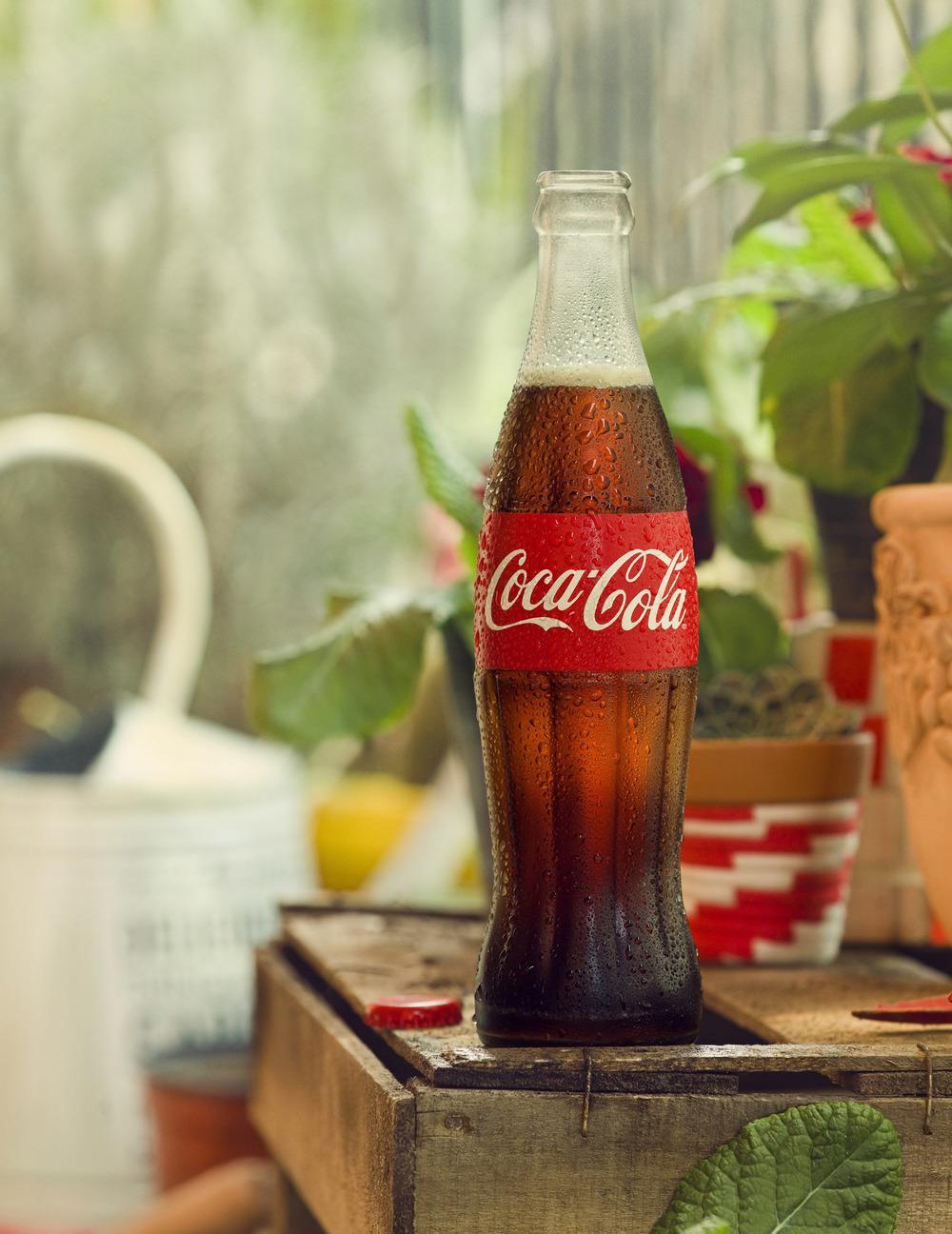 coca cola balcon_0438 copy.jpg