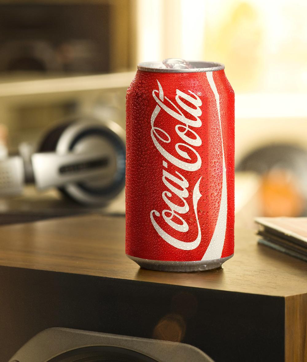 coca cola discos_0541 c copy-1.jpg