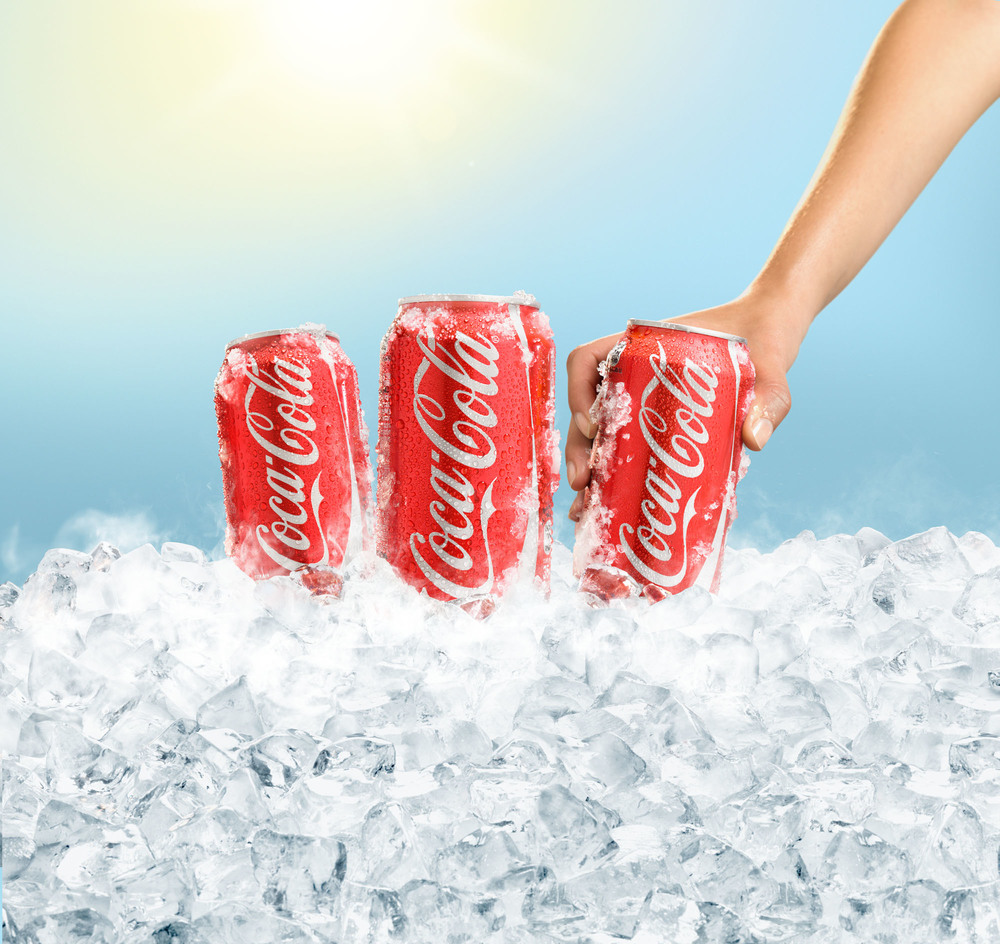 coca frozen LATAS LAYERS.jpg