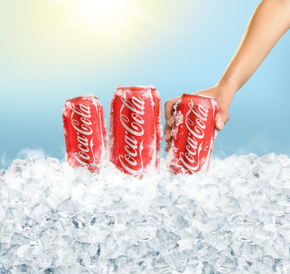coca frozen LATAS LAYERS.jpg