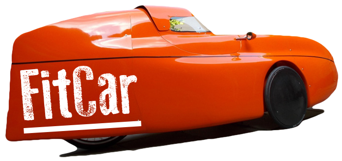 Logo FitCar.png
