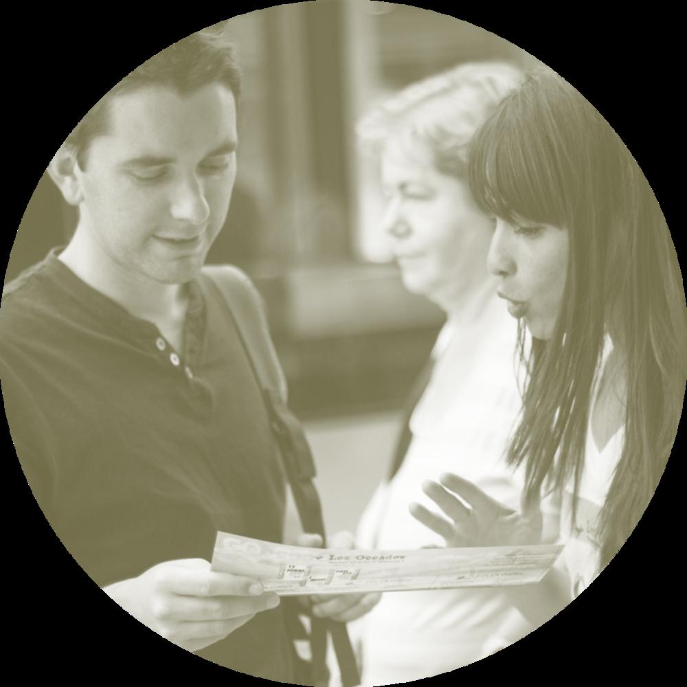 DATA - Collectez des données sur vos prospects qualifiés