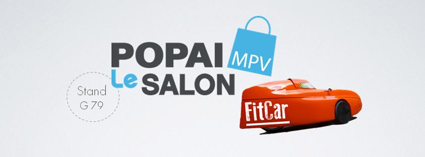 Fitcar MPV.jpg
