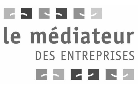 MEDIATEUR-DES-ENTREPRISES.png