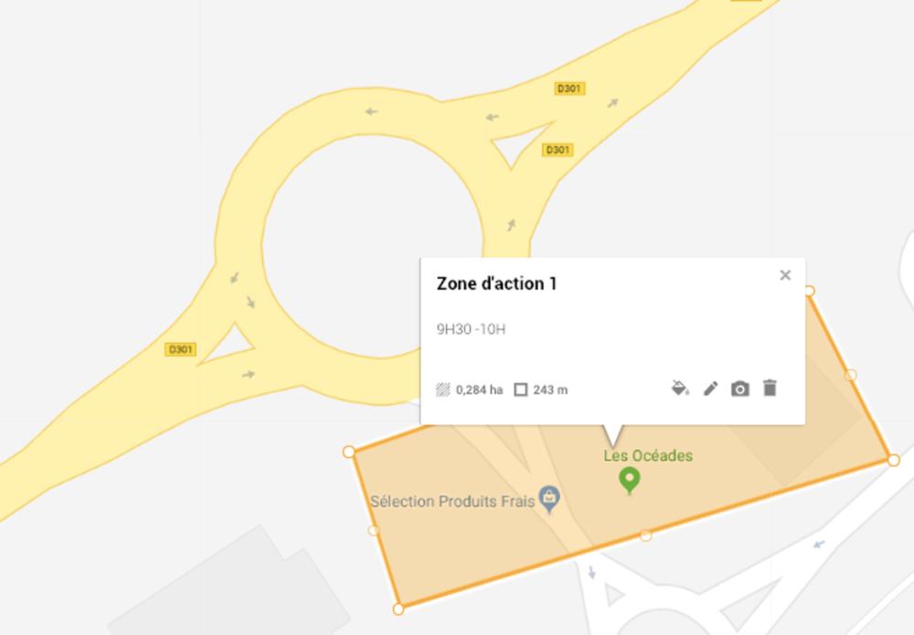 Fitcar_street_marketing_geomarketing.png