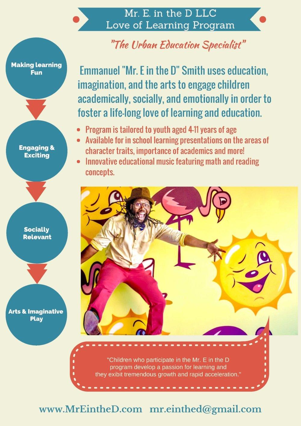 Love of Learning Program Final.jpg
