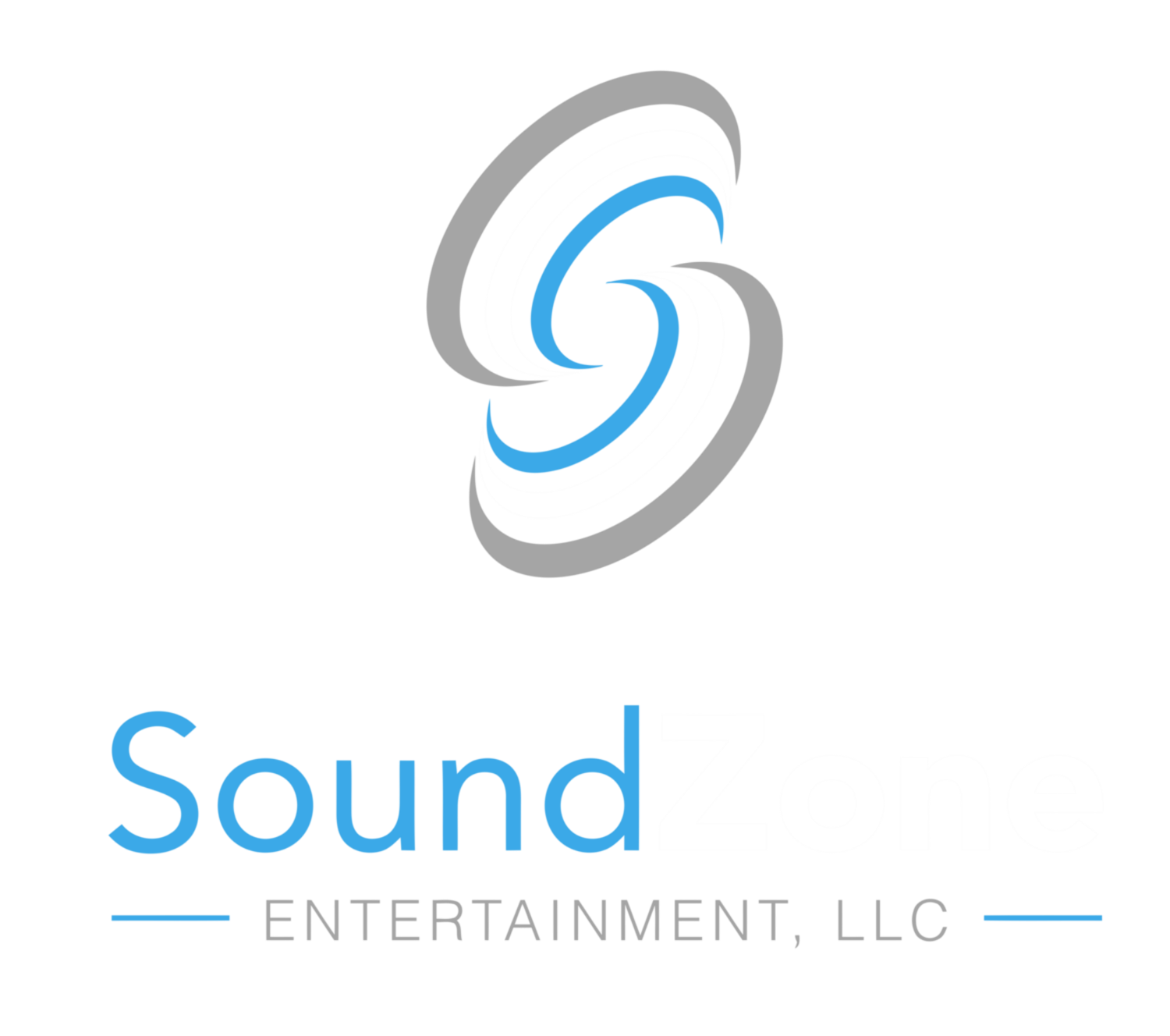 SoundZone Entertainment | Atlanta DJ Service