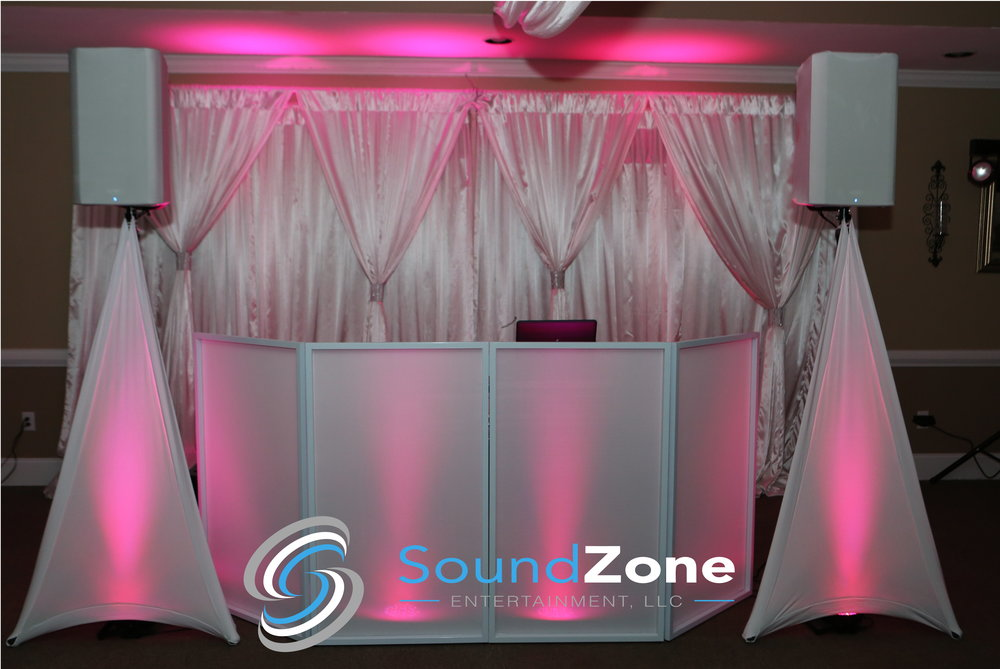 SoundZone Logo Cover.jpg