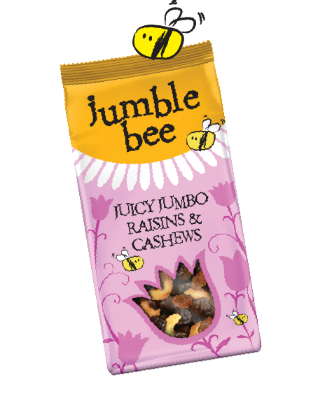 OUR JUMBLES - purple-08.png