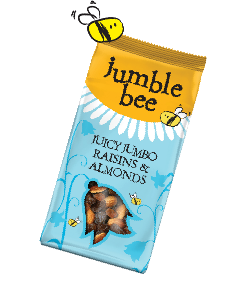 OUR JUMBLES - blue-09.png