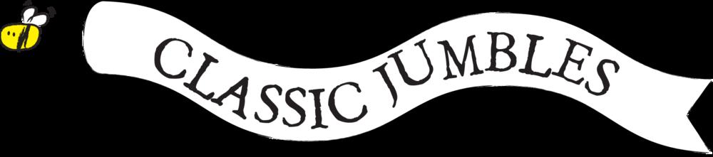 CLASSIC JUMBLES-03.png