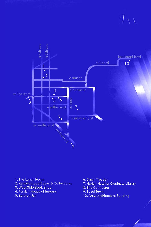 GuideBookFINALbackcover1.jpg
