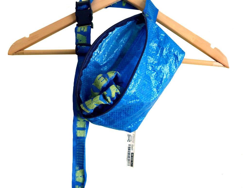 IKEAFannyPackCloseup copy.jpg