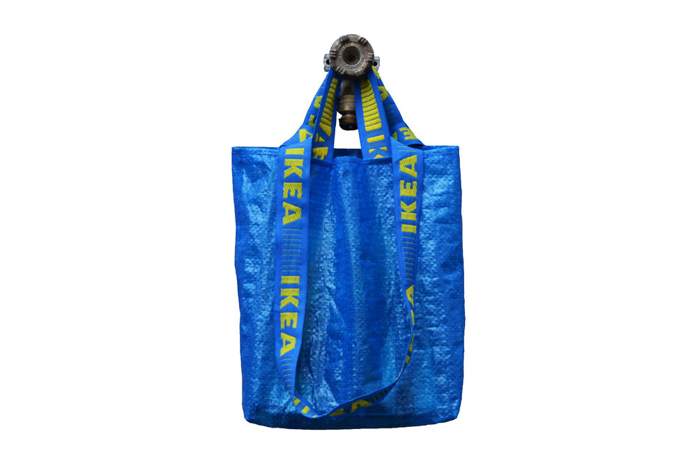 IKEAMiniTote2.jpg