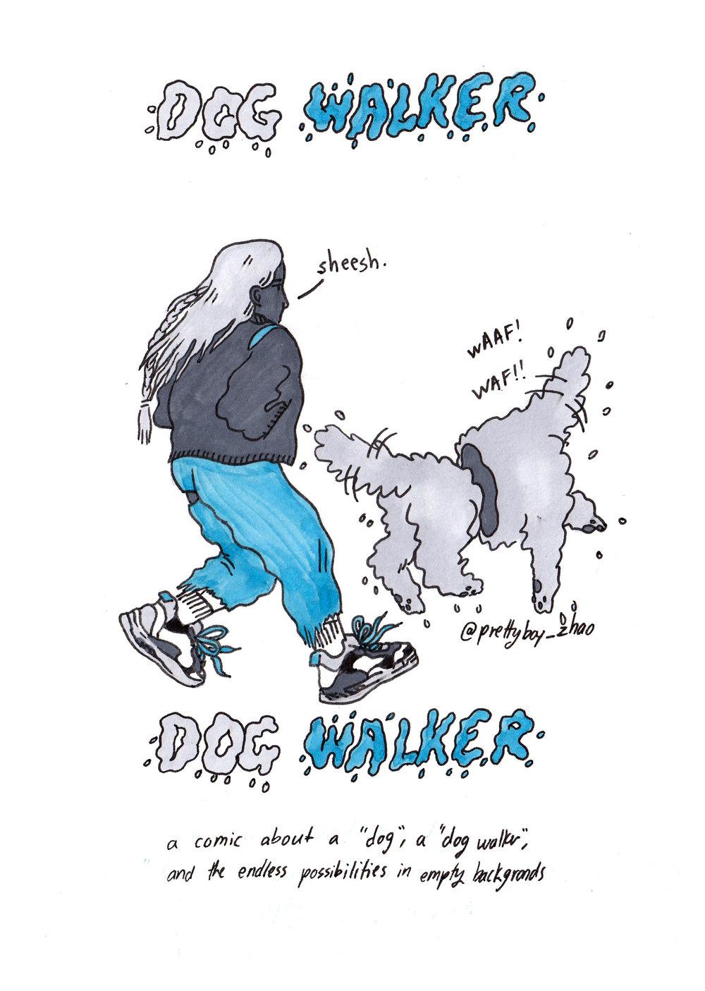 DogWalkerCover.jpg