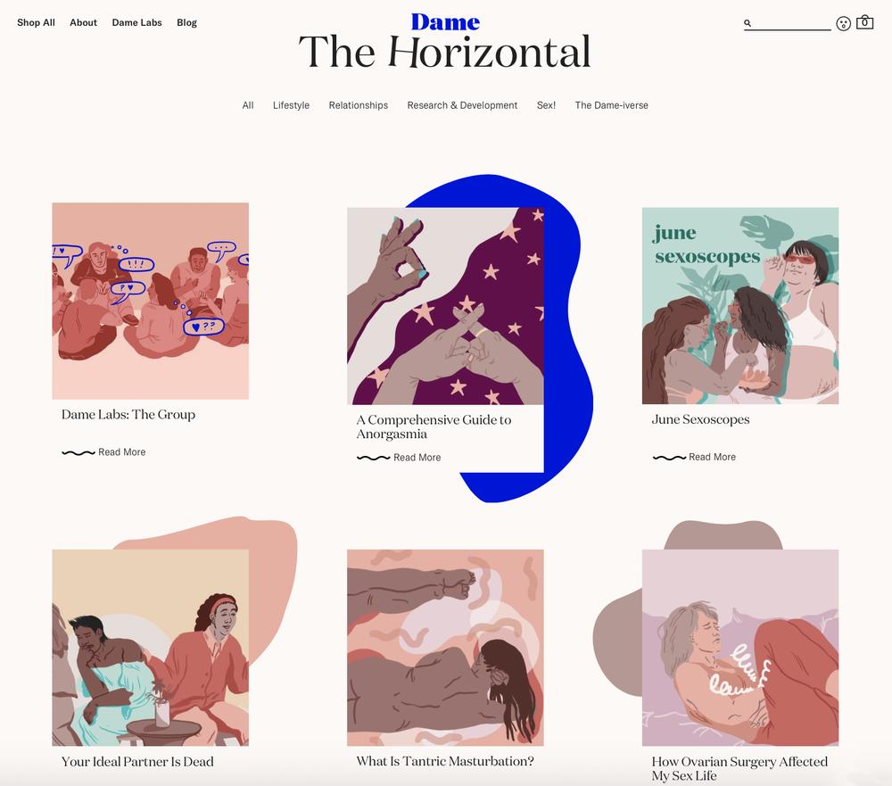 TheHorizontal_Screenshot.png