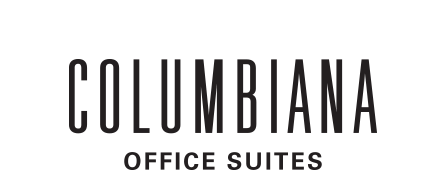 Columbiana Office Suites