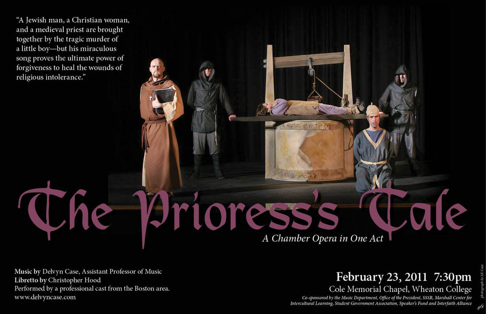 Wheaton - Prioress's Tale Performance-  Poster.jpg