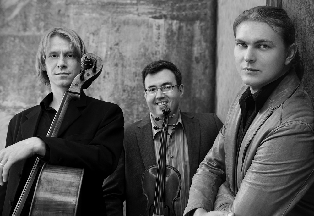 Hermitage_Piano_Trio_New_BW -1.jpg