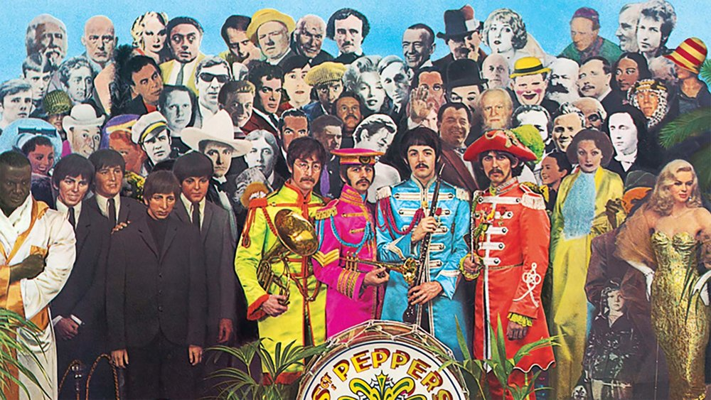 170526153245-02a-16x9-sgt-pepper-album-cover.jpg