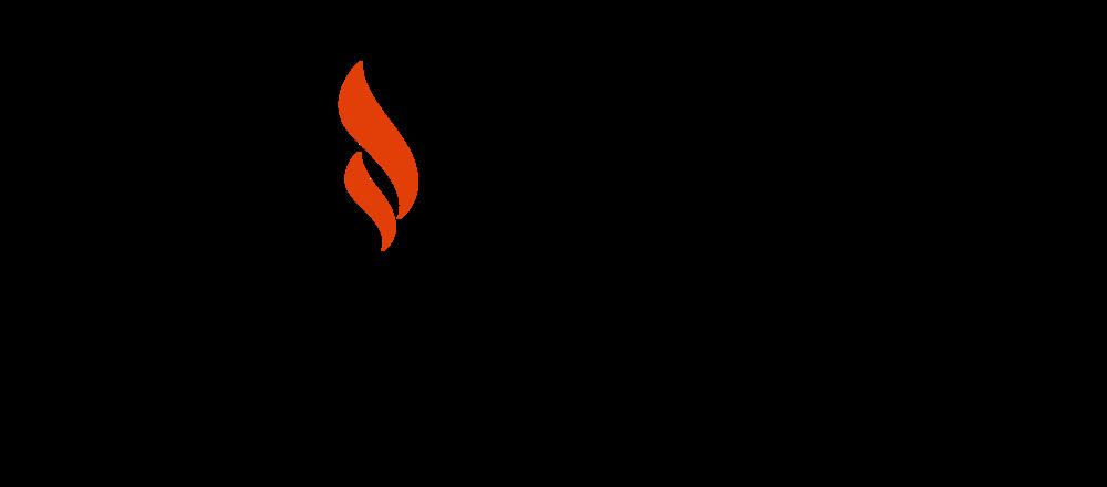 Arcanum Via-logo.png