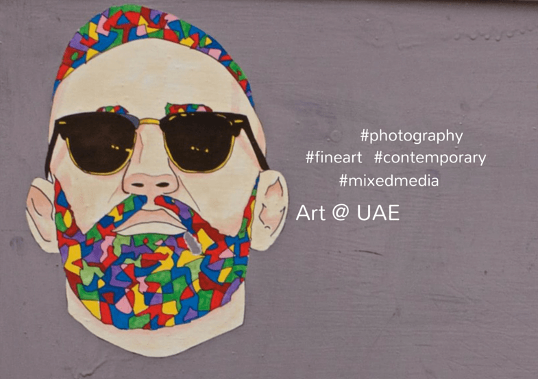 art_submissions_contest_call_artist_uae_dubai