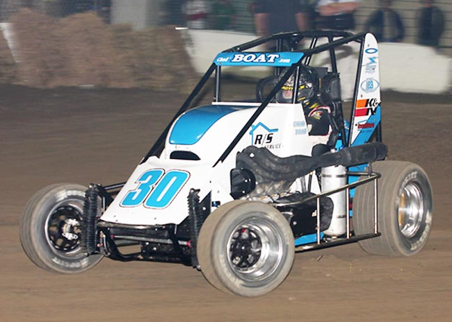 chad o8 chili bowl-2.jpg