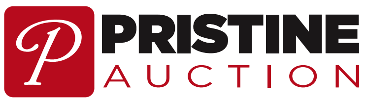 pristinelogo - Copy.png