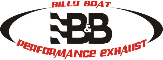 billy-boat-logo.jpg