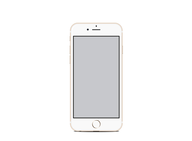 iPhoneFPO.jpg