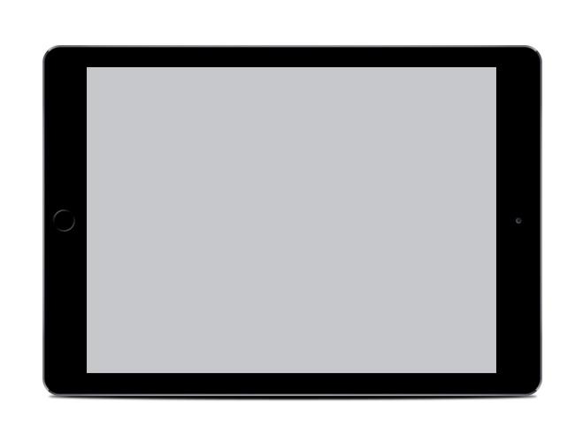 TabletFPO.jpg