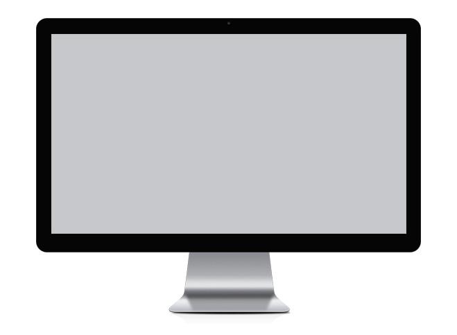 DesktopFPO.jpg