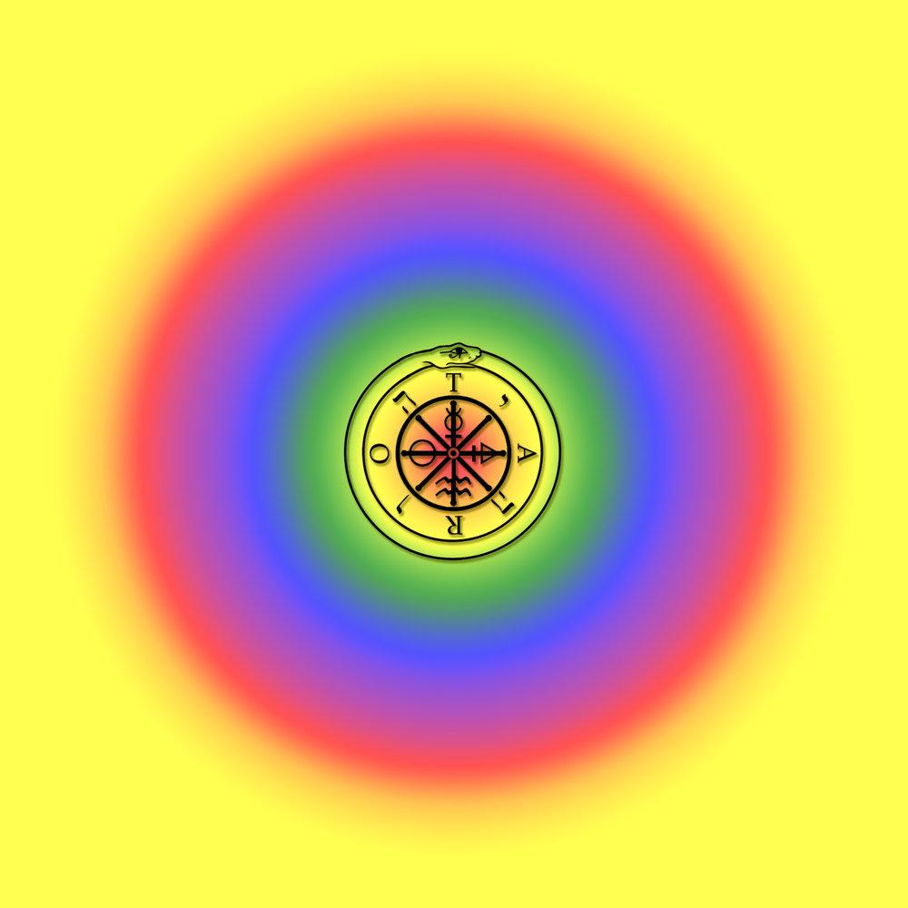 Rota Mandala Website Pic.jpg