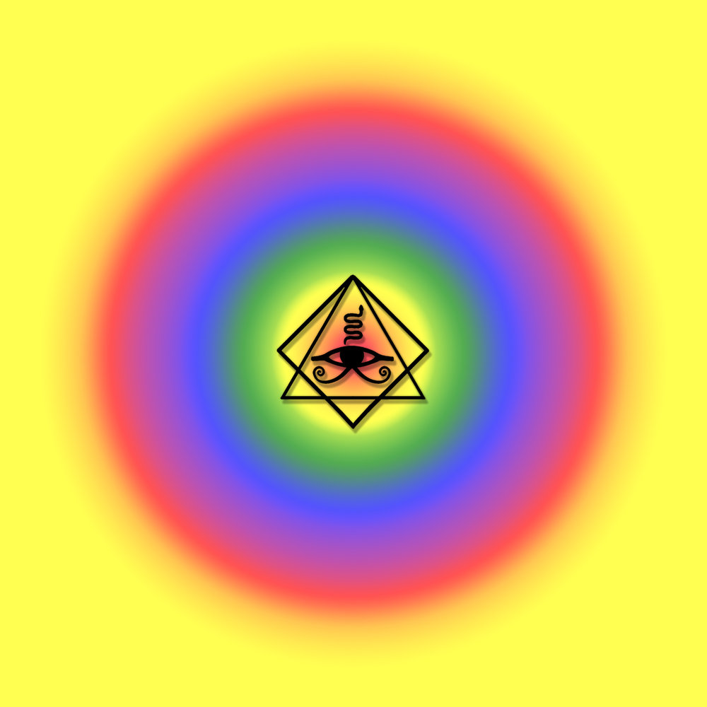 Rota Mandala Website Pic EYE ONLY.jpg
